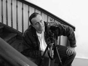 Harry meyer for Studium der architektur